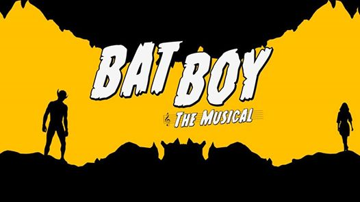 bat-boy-the-musical-things-to-do-in-charlotte-events