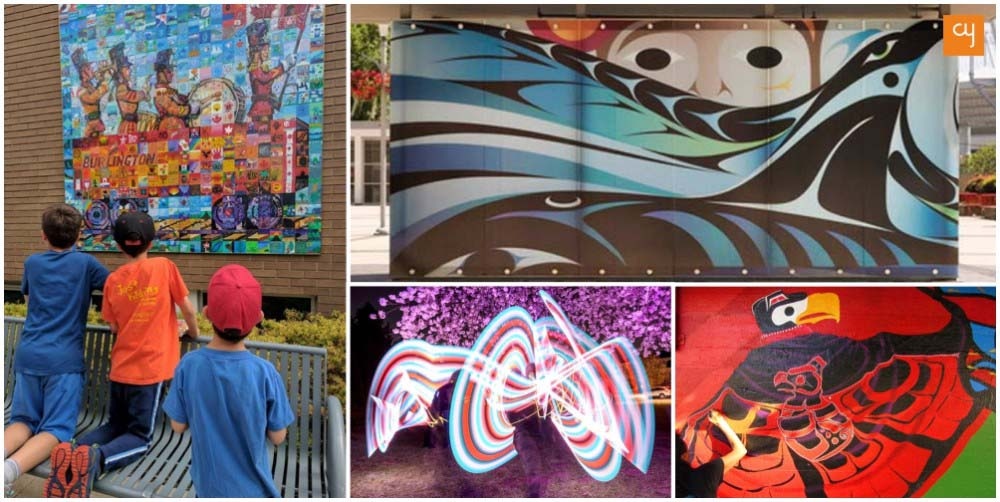 canada-150-celebration-mural-art