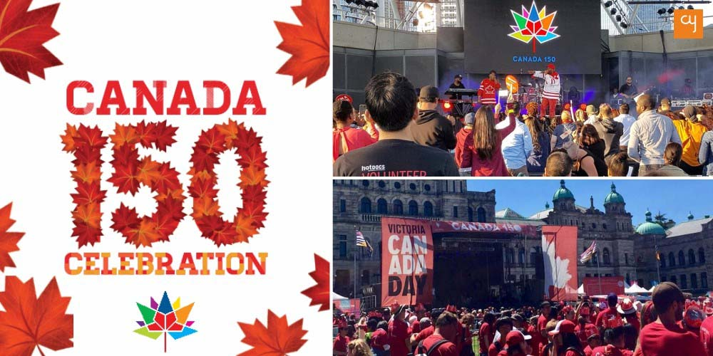 canada-150-celebration