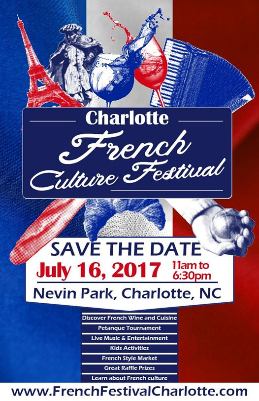 charlotte-french-culture-festival-events-in-charlotte-nc