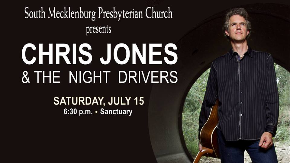 chris-jones-the-night-drivers-events-in-charlotte-nc