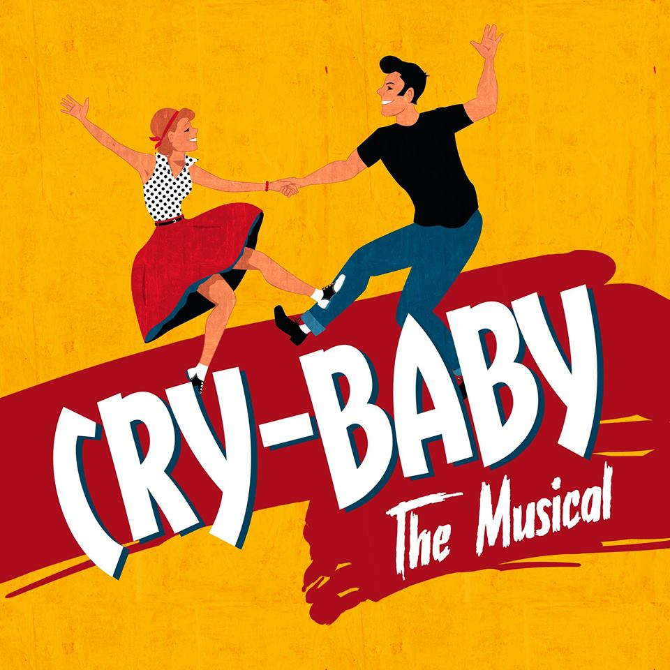 cry-baby-the-musical-events-in-charlotte-nc