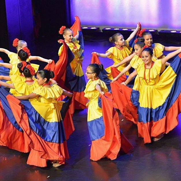 discussion-traditional-latin-american-dances-charlotte-events
