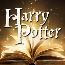 harry-potter-music-art-camp, Things to do in Charlotte, NC