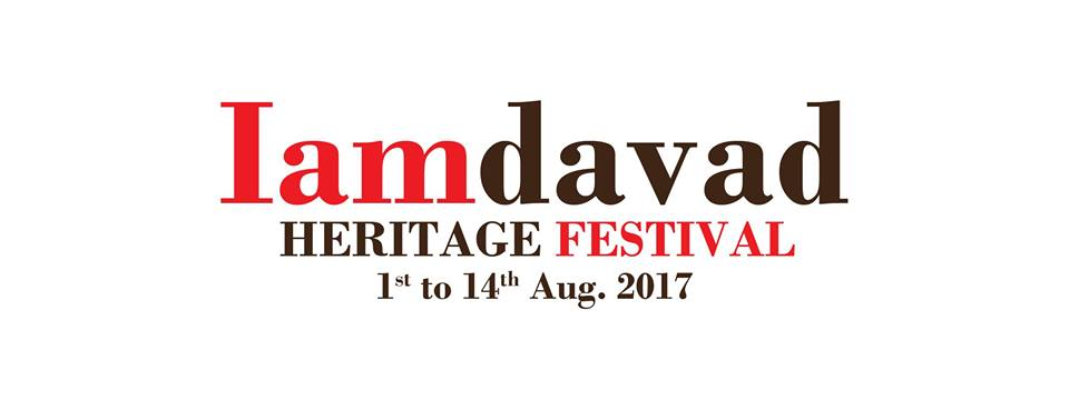 https://creativeyatra.com/wp-content/uploads/2017/07/Iamdavad-Heritage-Festival-World-Heritage-City-Ahmedabad.jpg