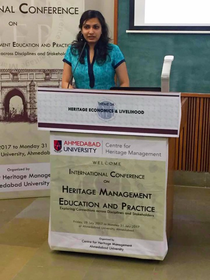 international-heritage-management-conference