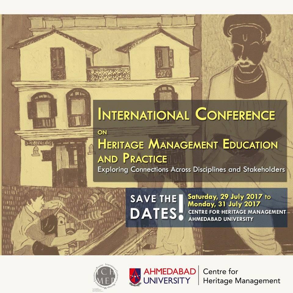 internationalconference-heritage-management-education-practice