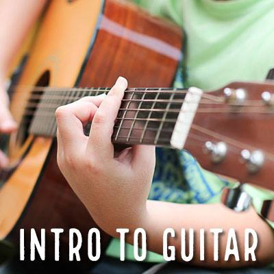 intro-to-guitar-things-to-do-in-charlotte-nc-events