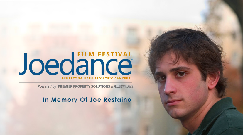 joedance-film-festival-events-in-charlotte