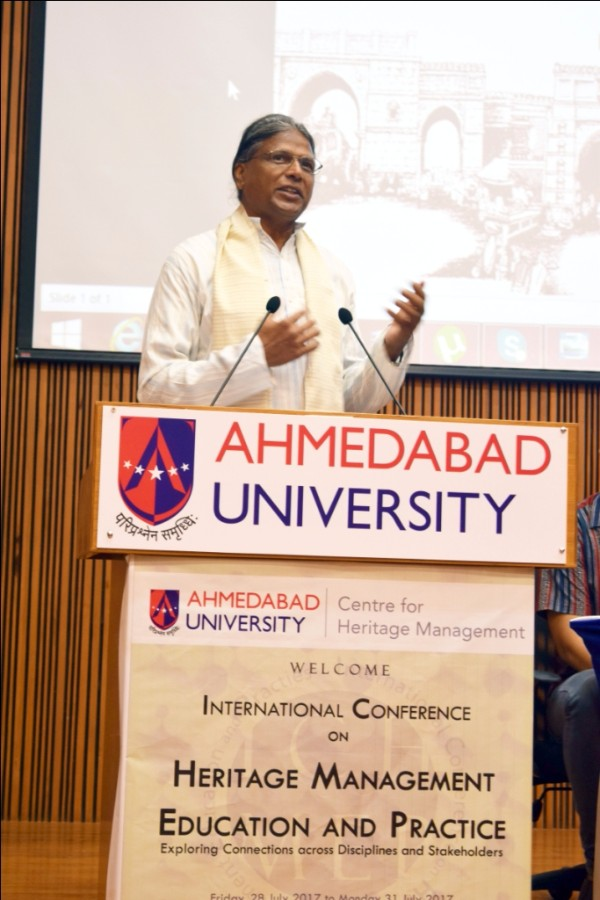 key-note-speaker-prof-amareshwar-galla