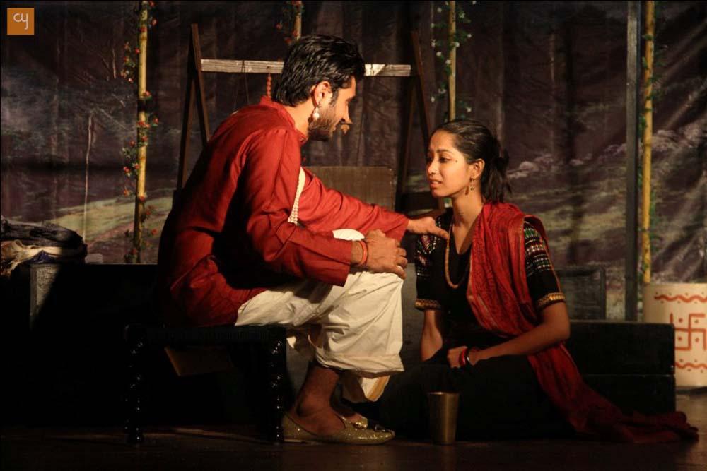 mohan-rakeshs-play-ashadh-ka-ek-din-2