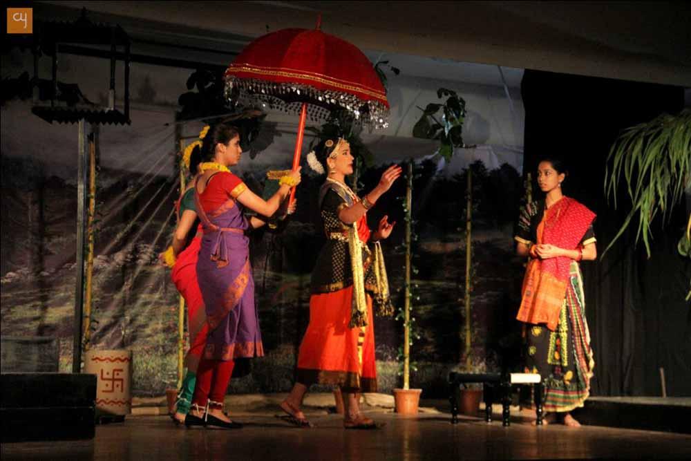mohan-rakeshs-play-ashadh-ka-ek-din-3