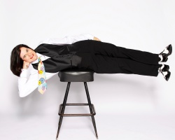 paula-poundstone, Things to do in Charlotte, NC