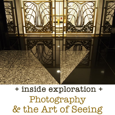 photography-and-the-art-of-seeing-inside-exploration-events-in-charlotte