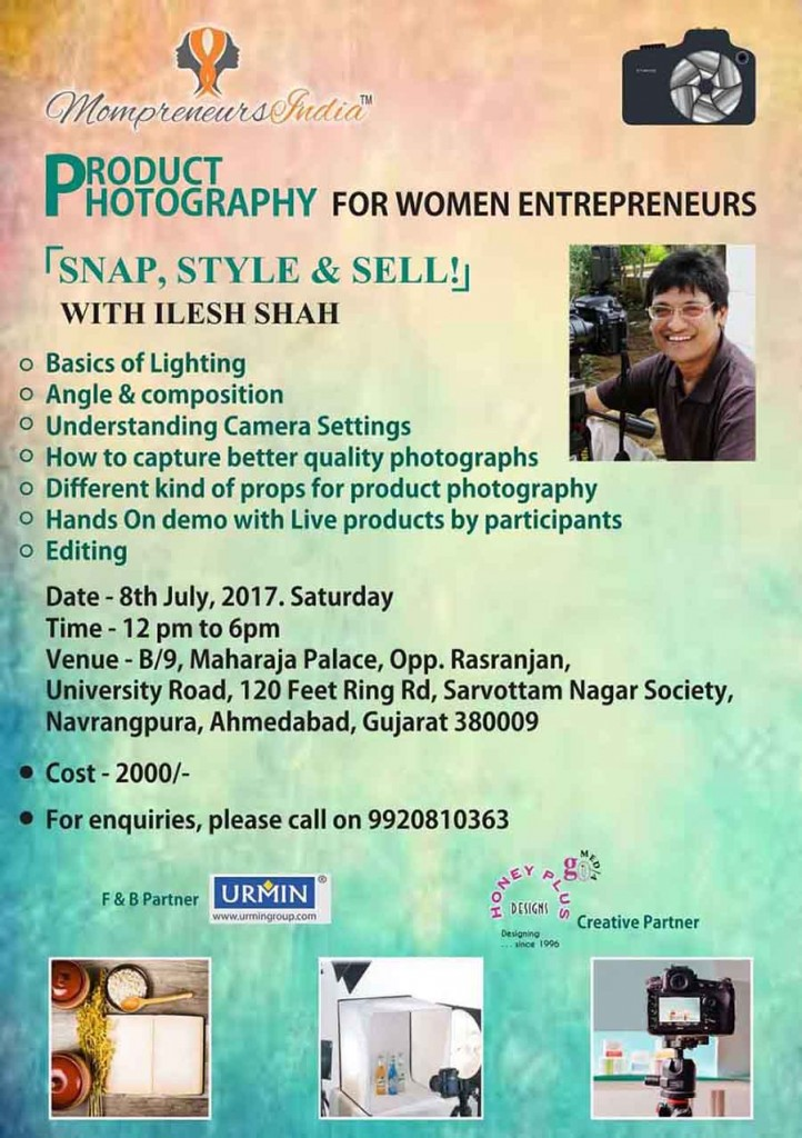 product-photography-for-women-entrepreneurs-of-ahmedabad