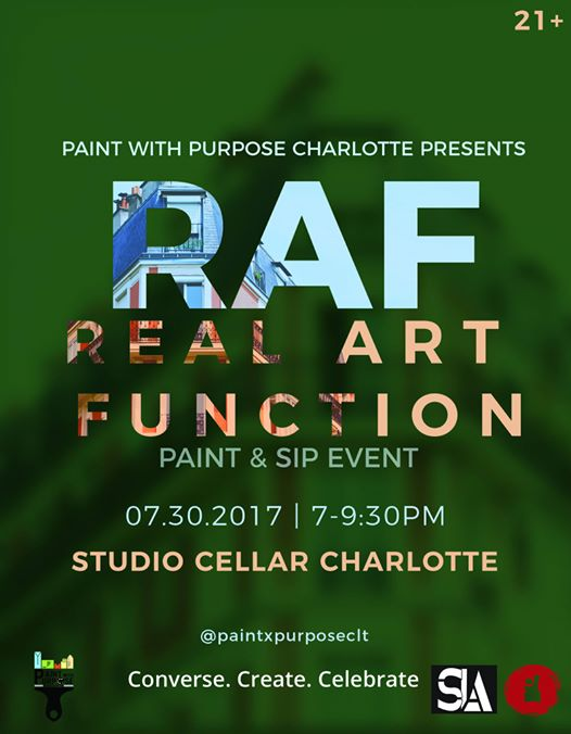 raf-real-art-function-events-in-charlotte-nc