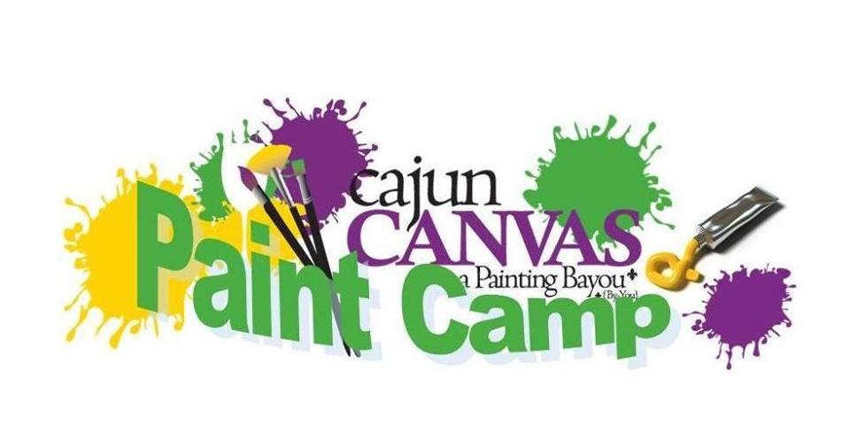 summer-paint-camp-charlotte-nc-events