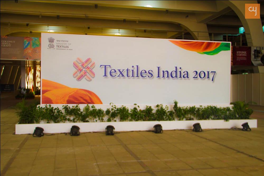 textiles-india-2017