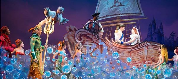 the-little-mermaid-events-in-charlotte-nc