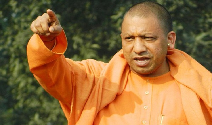 yogi-adityanath-to-dole-out-contraceptives-and-condoms-to-newly-weds