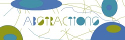 abstractions_logob_category, Things to do in Charlotte, NC