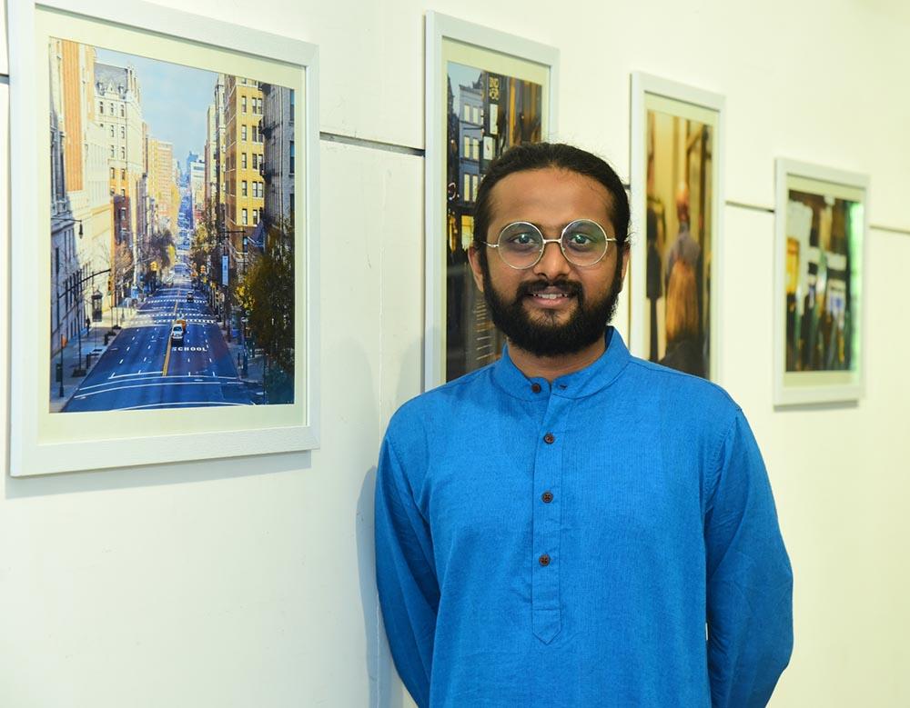 Filmmaker-Tanmay-Shah