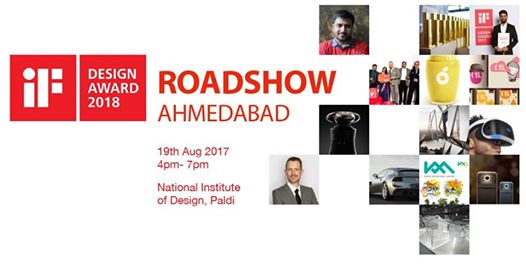 https://creativeyatra.com/wp-content/uploads/2017/08/Ahmedabad-iF-Design-Award-Roadshow-National-Institute-of-Design.jpg
