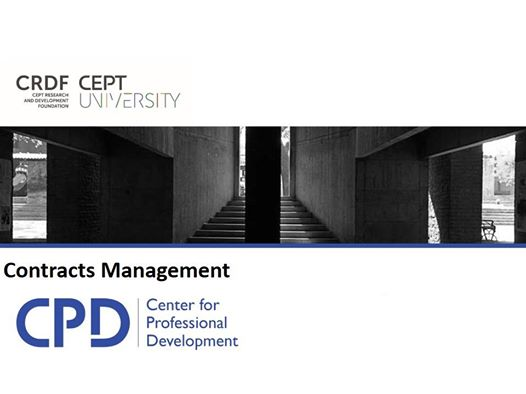 https://creativeyatra.com/wp-content/uploads/2017/08/CPD-Professional-Program-on-Contracts-Management-CEPT-University-Ahmedabad.jpg