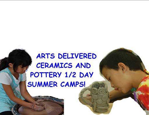 ceramics-pottery-summer-camps-events-in-charlotte-nc