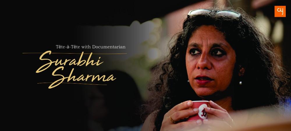 https://creativeyatra.com/wp-content/uploads/2017/08/Documentarian-Surabhi-Sharma.jpg