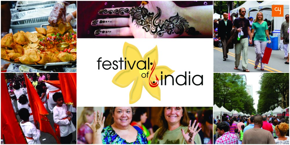 festival-of-india-charlotte-north-carolina