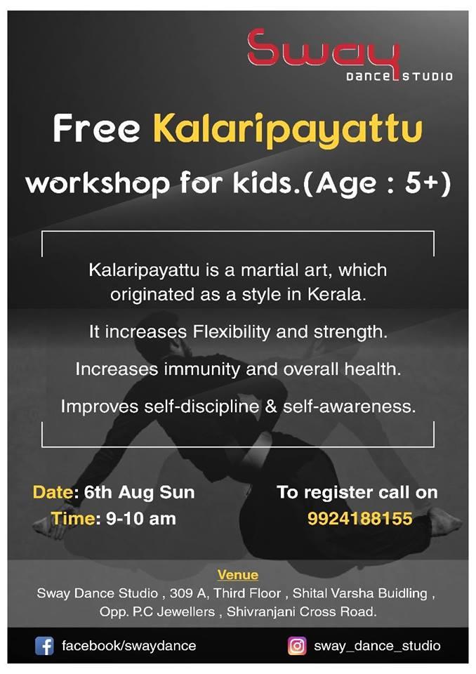 https://creativeyatra.com/wp-content/uploads/2017/08/Free-Kalaripayattu-Workshop-For-Kids-Sway-Dance-Studio-Ahmedabad.jpg