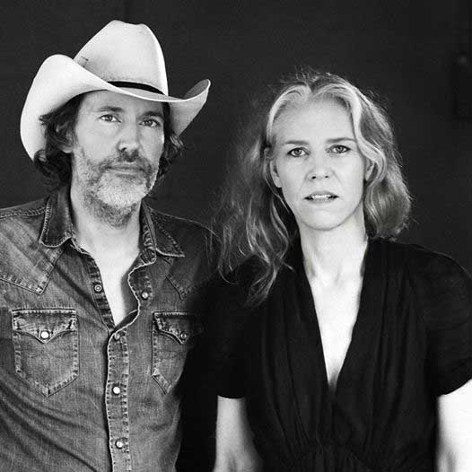 gillian-welch-harrow-and-the-harvest-tour-at-knight-theater-events-in-charlotte