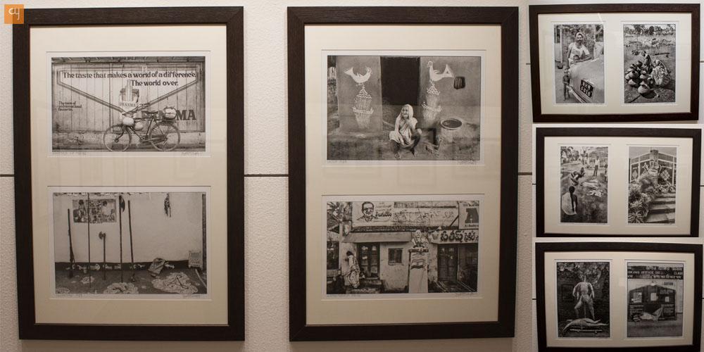 jyoti-bhatt-photographs