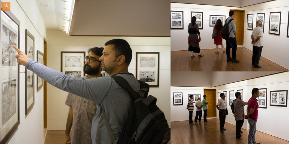 jyoti-bhatt-photography-exhibition