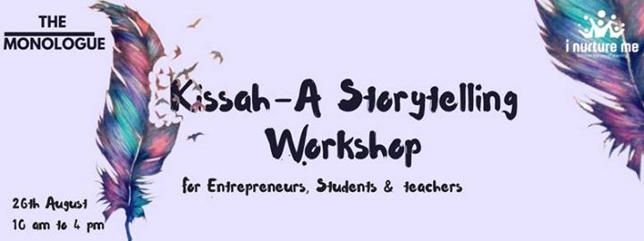 https://creativeyatra.com/wp-content/uploads/2017/08/Kissah-A-Storytelling-Workshop-Ahmedabad.jpg