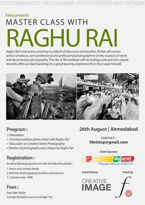 https://creativeyatra.com/wp-content/uploads/2017/08/Master-Class-with-Raghu-Rai-Workshops-in-Ahmedabad.jpg