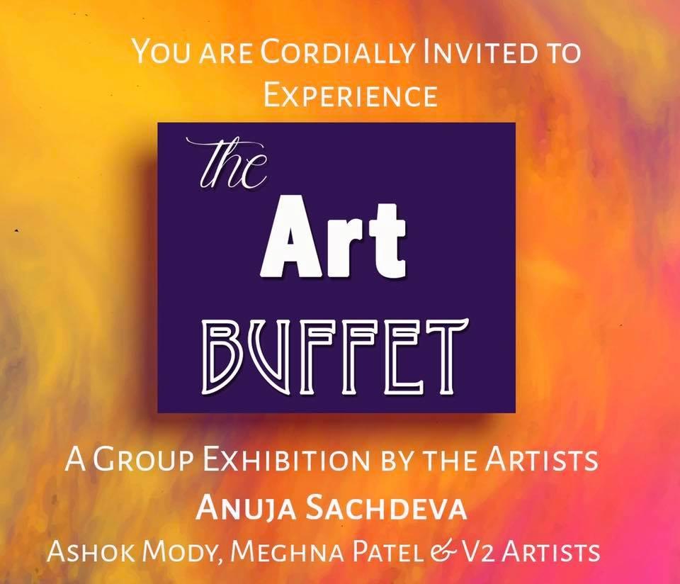 https://creativeyatra.com/wp-content/uploads/2017/08/The-Art-Buffet-Amdavad-ni-Gufa-Events-in-Ahmedabad.jpg
