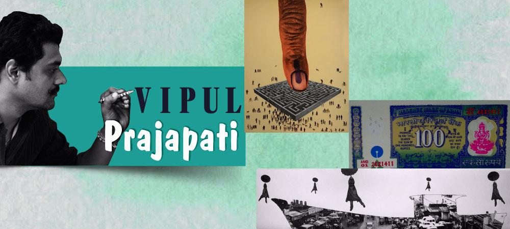 vipul-prajapati-1