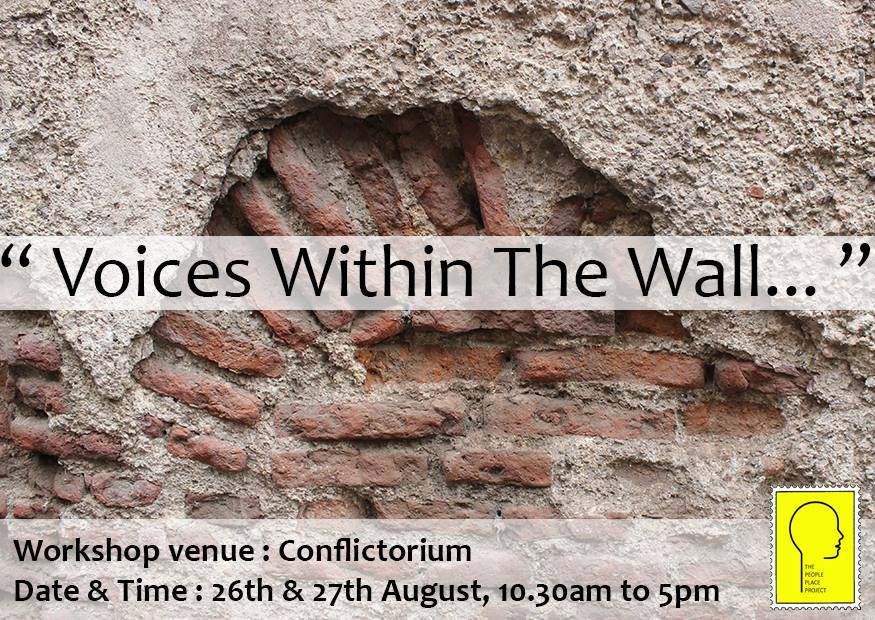 https://creativeyatra.com/wp-content/uploads/2017/08/Voices-Within-The-Wall-Conflictorium-Workshops-in-Ahmedabad.jpg