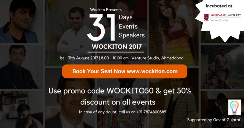 https://creativeyatra.com/wp-content/uploads/2017/08/Wockiton-2017-31-Meetups-in-31-Days-Events-in-Ahmedabad.jpg