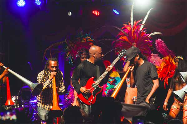 wyclef-jean-live-at-the-neighborhood-theatre-events-in-charlotte
