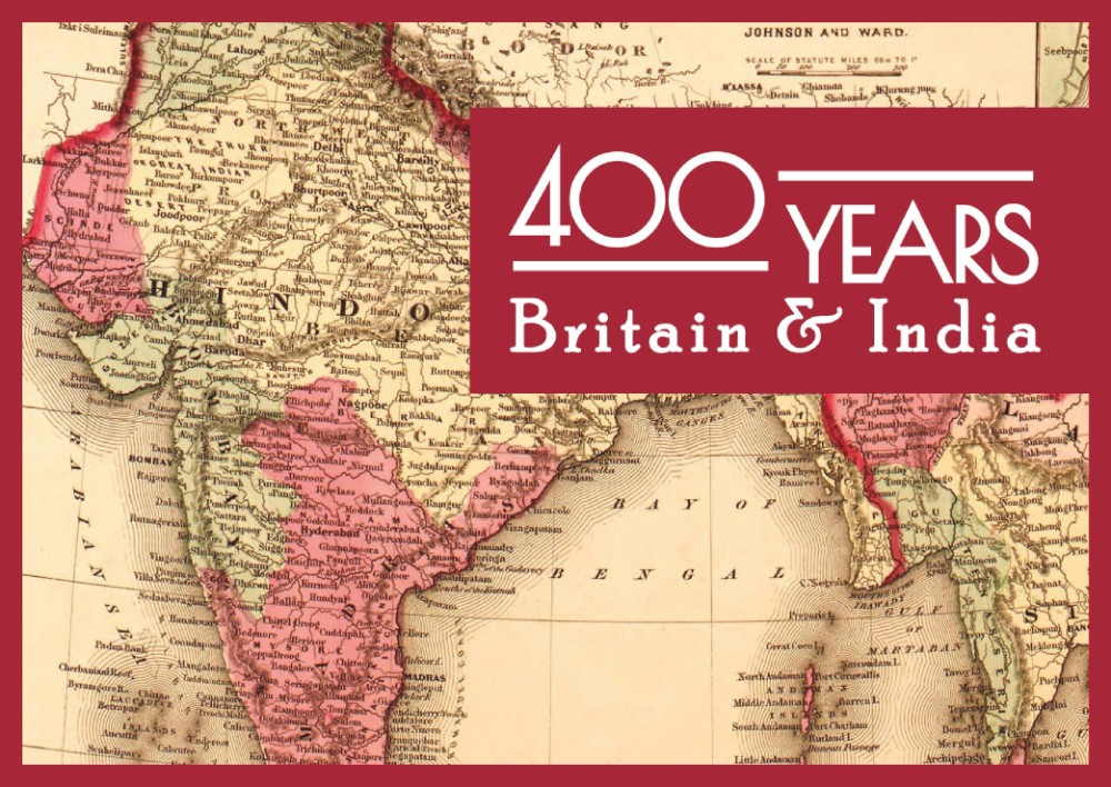 400-years-britain-and-india