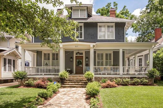 45th-annual-dilworth-home-tour-charlotte-nc