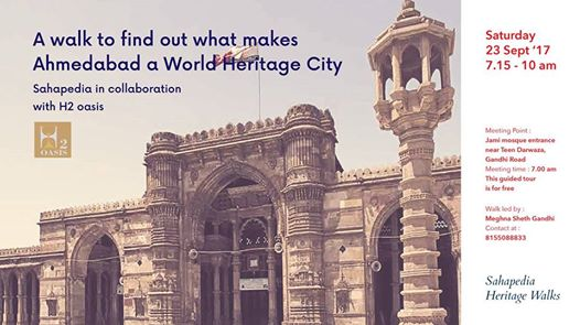 https://creativeyatra.com/wp-content/uploads/2017/09/A-walk-to-find-out-what-makes-Ahmedabad-a-World-Heritage-City.jpg
