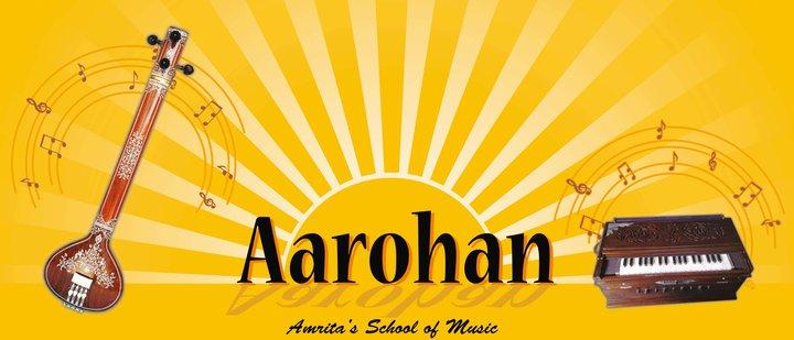 aarohan-music-school-charlotte-nc