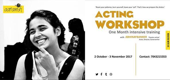 https://creativeyatra.com/wp-content/uploads/2017/09/Acting-Workshop-Aarambh-Arts-Academy-and-Abhinay-Banker-Ahmedabad-Events.jpg