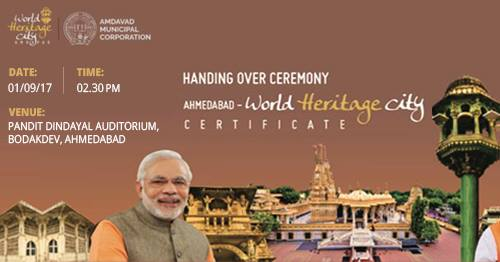https://creativeyatra.com/wp-content/uploads/2017/09/Ahmedabad-World-Heritage-City-Certificate.jpg