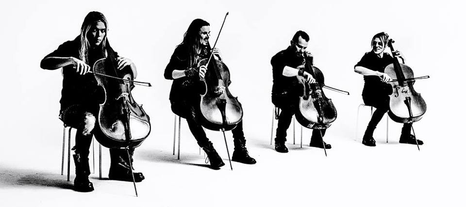 apocalyptica-plays-metallica-by-four-cellos-tour-charlotte-nc