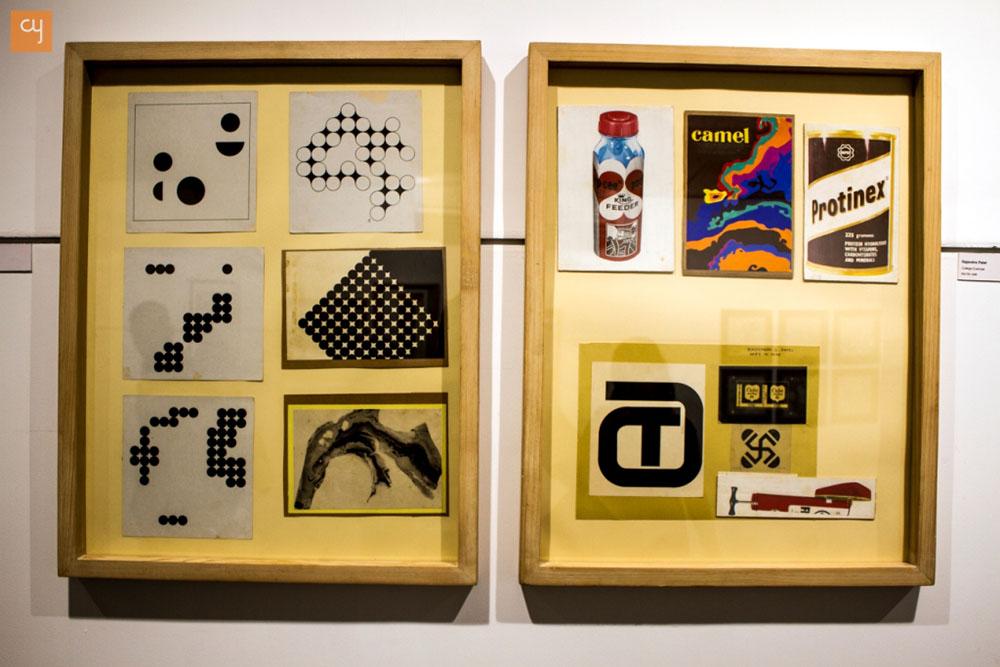 art-exhibition-amdavad-ni-gufa-vadodara-1